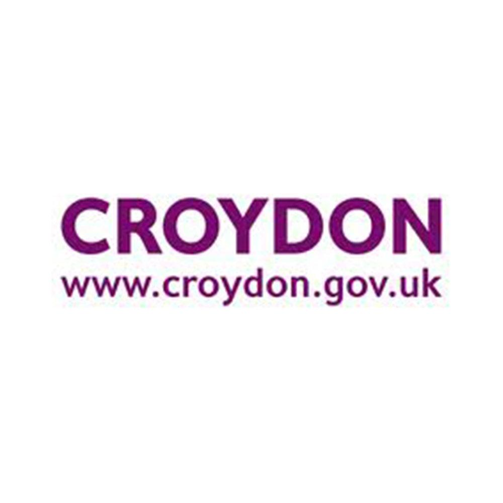 Croydon CAB