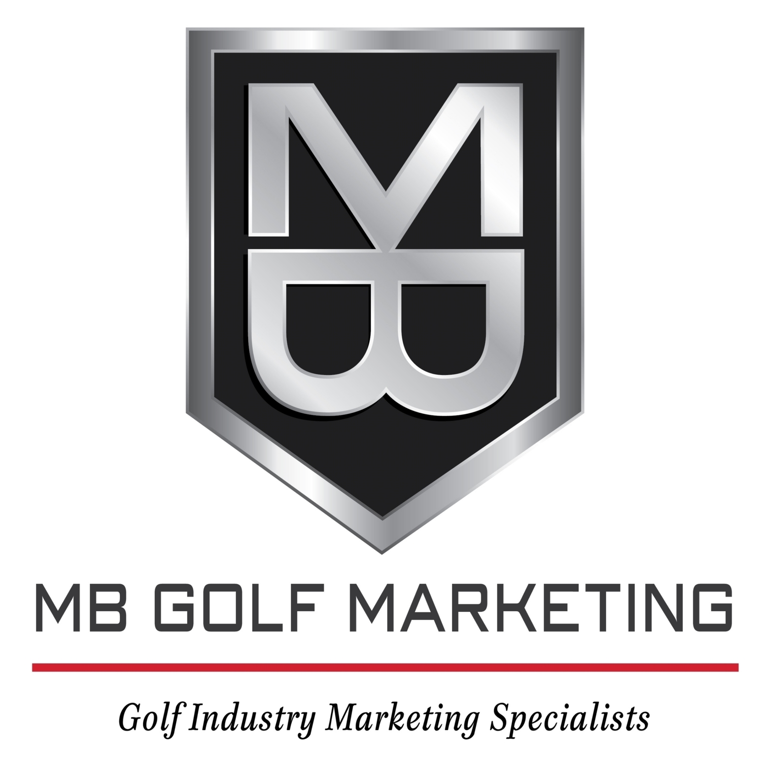 MB Golf Marketing