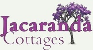Jacaranda Cottages