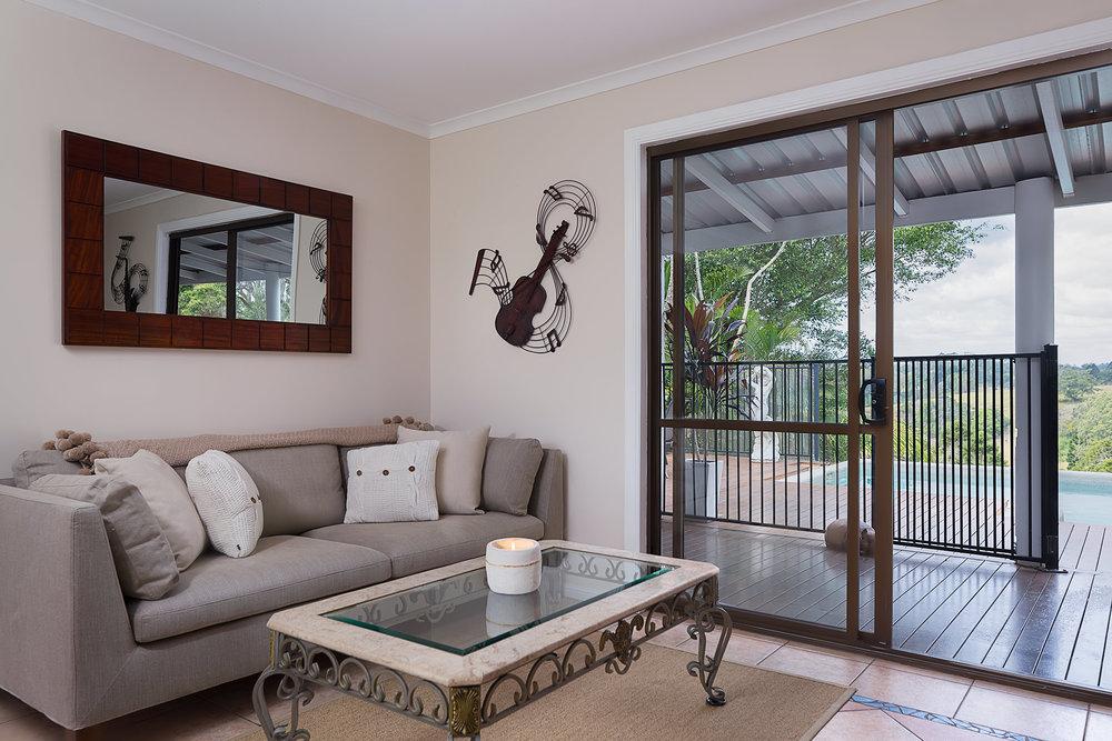 1063-Jacaranda Cottages-369-2048px.jpg