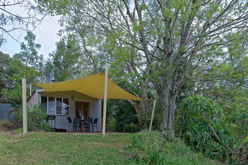 1063-Jacaranda Cottages-9-2048px.jpg