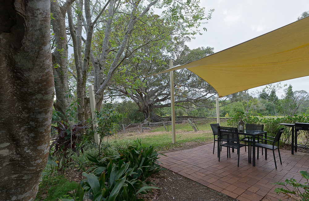 1063-Jacaranda Cottages-12-2048px.jpg