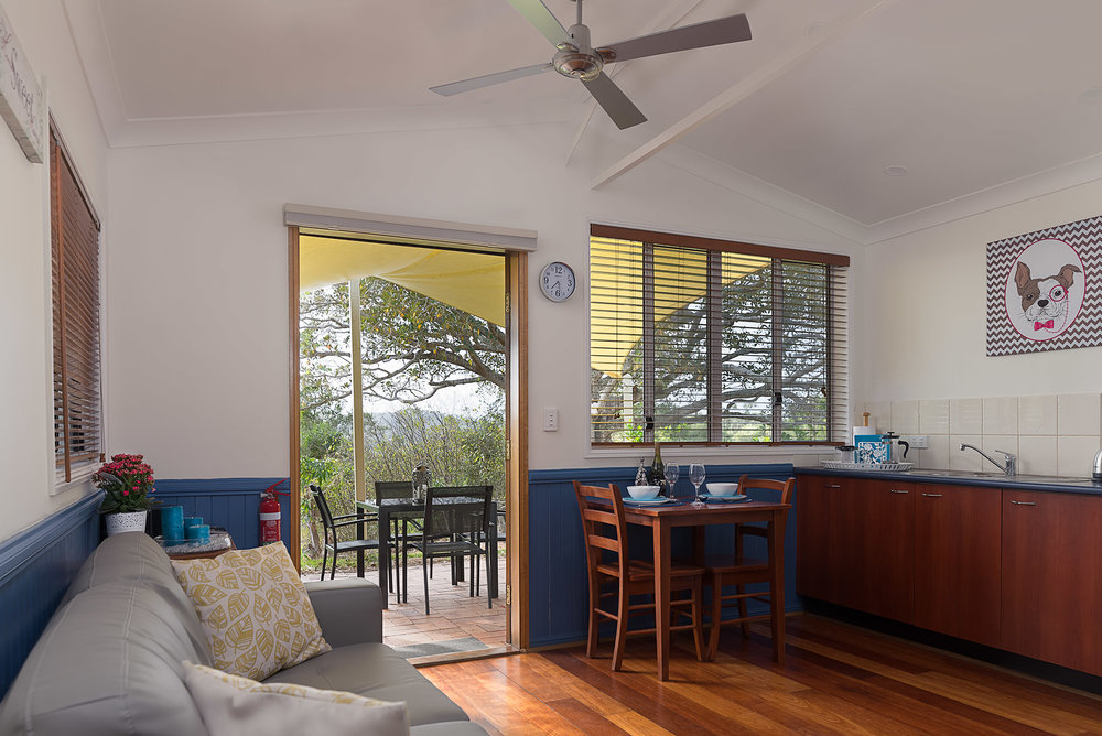 1063-Jacaranda Cottages-48-2048px.jpg