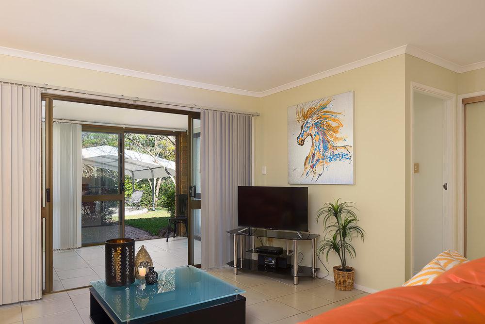1065-Jacaranda Cottages-112-2048px.jpg