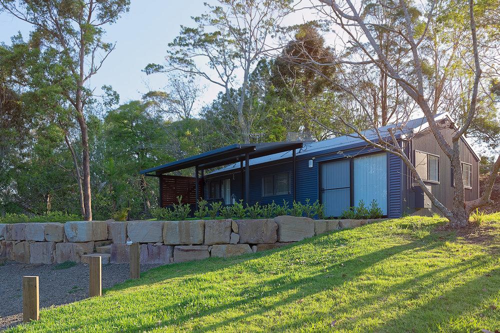 1065-Jacaranda Cottages-218-2048px.jpg