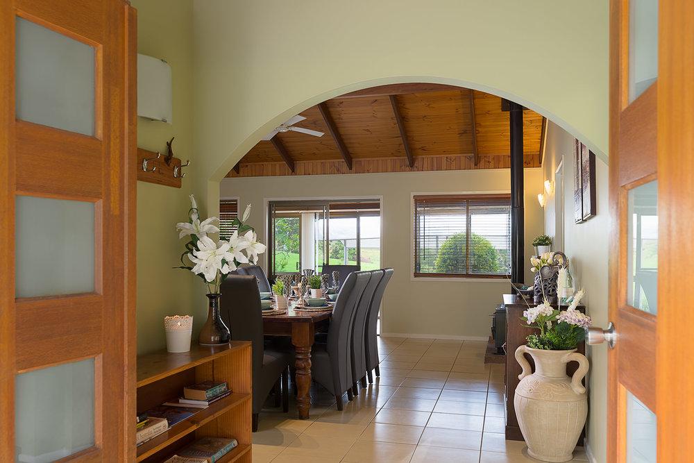 1066-Jacaranda Cottages-388-2048px.jpg