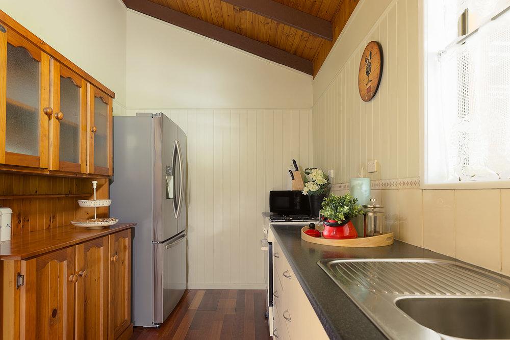 1066-Jacaranda Cottages-362-2048px.jpg
