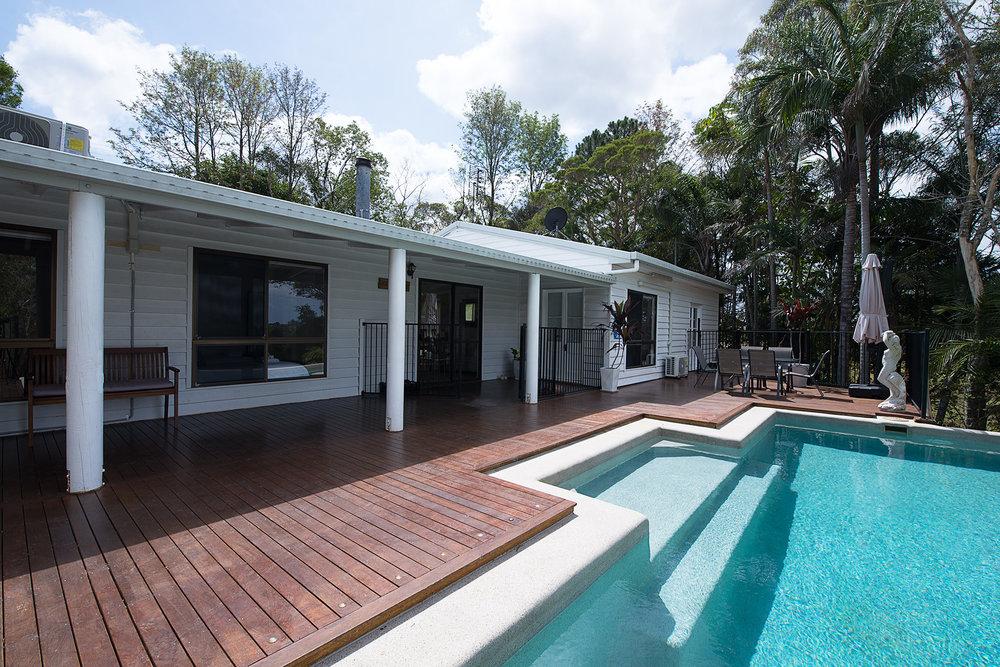 1063-Jacaranda Cottages-400-2048px.jpg