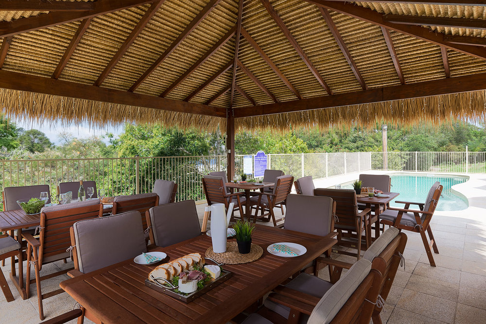 1066-Jacaranda Cottages-236-2048px.jpg