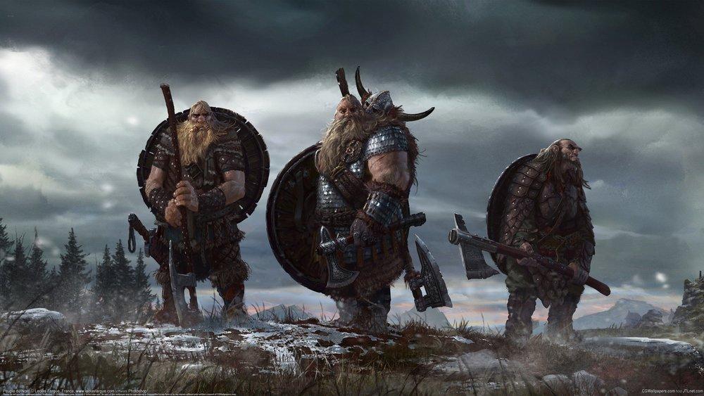 Viking-Army-Ship.jpg