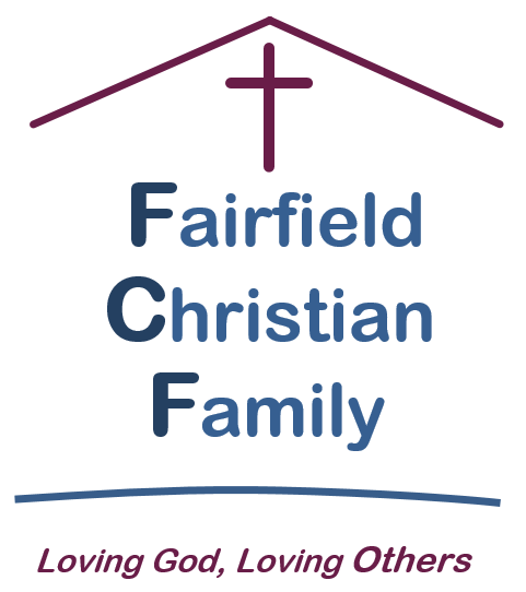 Fairfield Christian Family