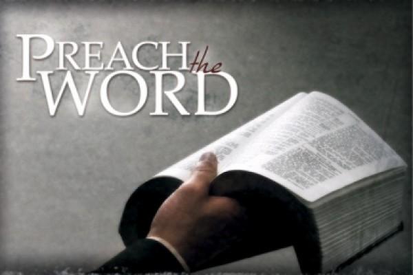 preach-the-word-600x400.jpg
