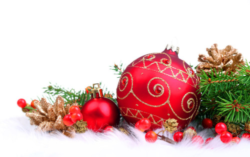 red-christmas-decorations-christmas-22228021-1920-1200-e1416354679120.jpg