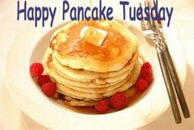 pancake_tuesday.jpg