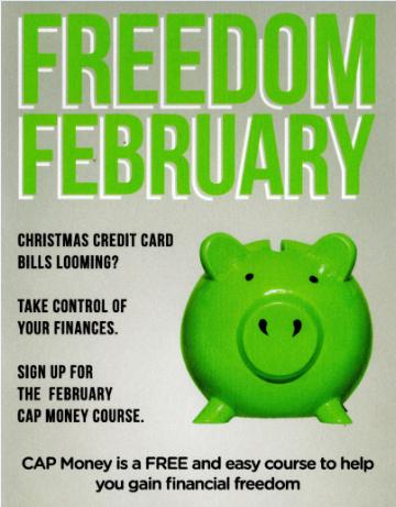 Freedom February.PNG