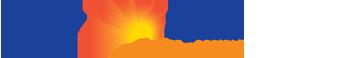 mashreq-logo.png