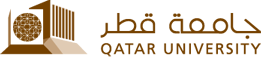 qu_main_logo.png