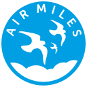 Airmiles Middle East