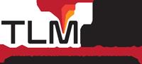tim_laser_logo.png