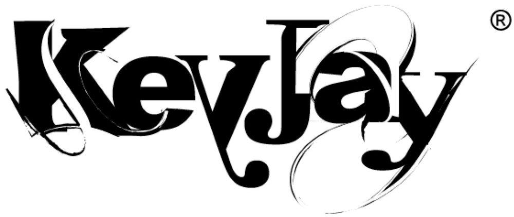 Copy of Still a beautiful logo, 2005