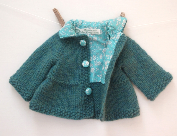 7cc9b15f6 Round up  My go-to yarns for kid clothing — Frogginette Knitting ...