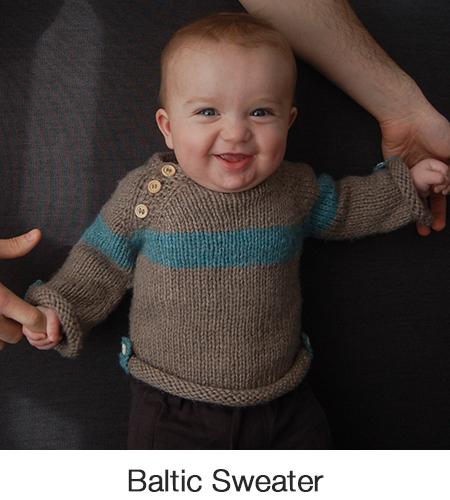 ztitle_balticsweater.jpg