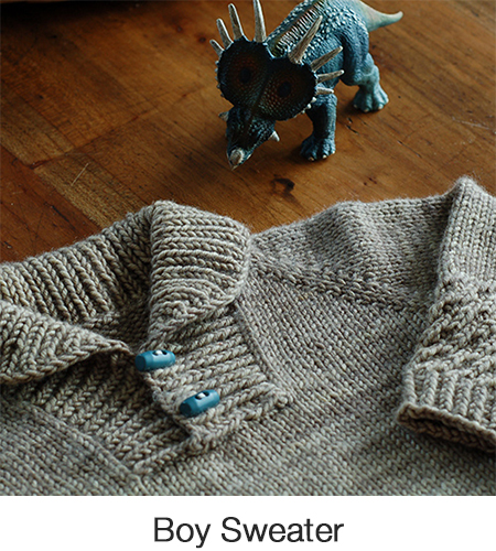zTitle_boysweater.jpg
