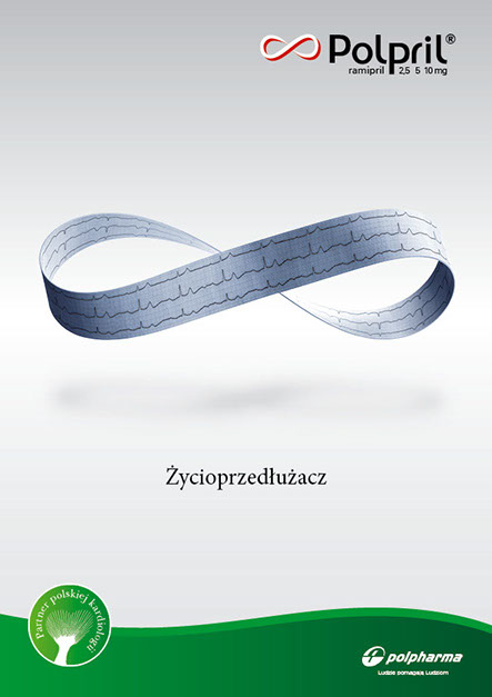 polpril wstega 2444x627.jpg