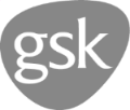 gsk-logo.png