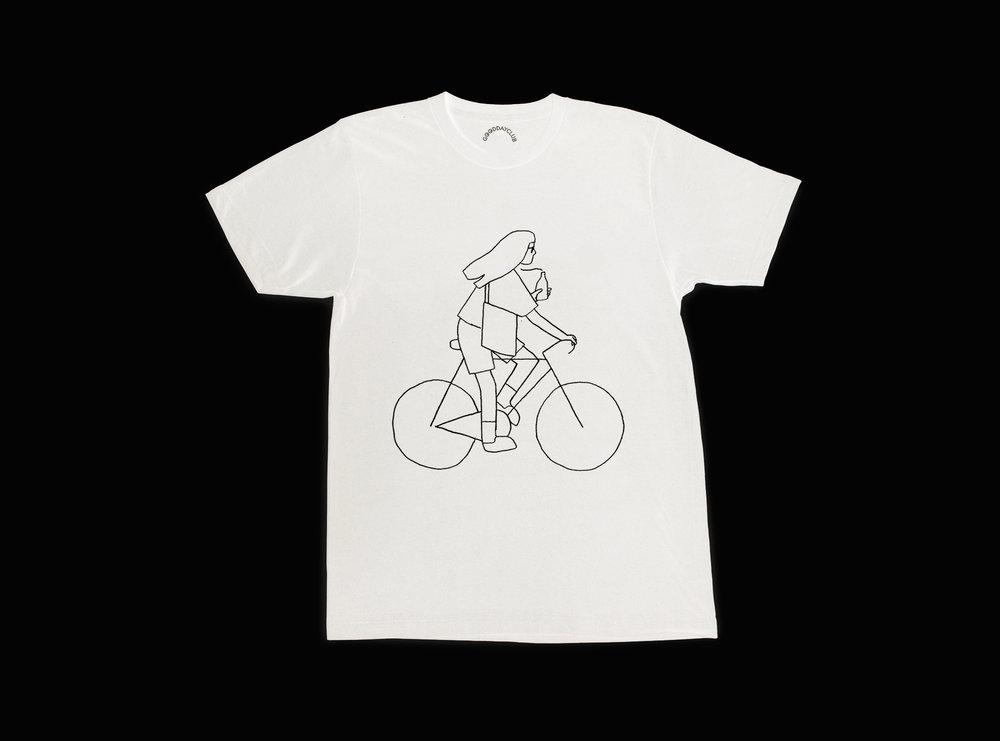 bikegal.jpg