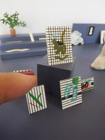 Microsculpture3.jpg