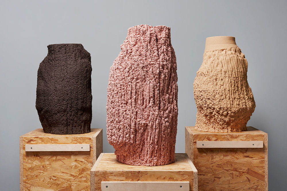 ceramics-3d-printing-texture.jpg