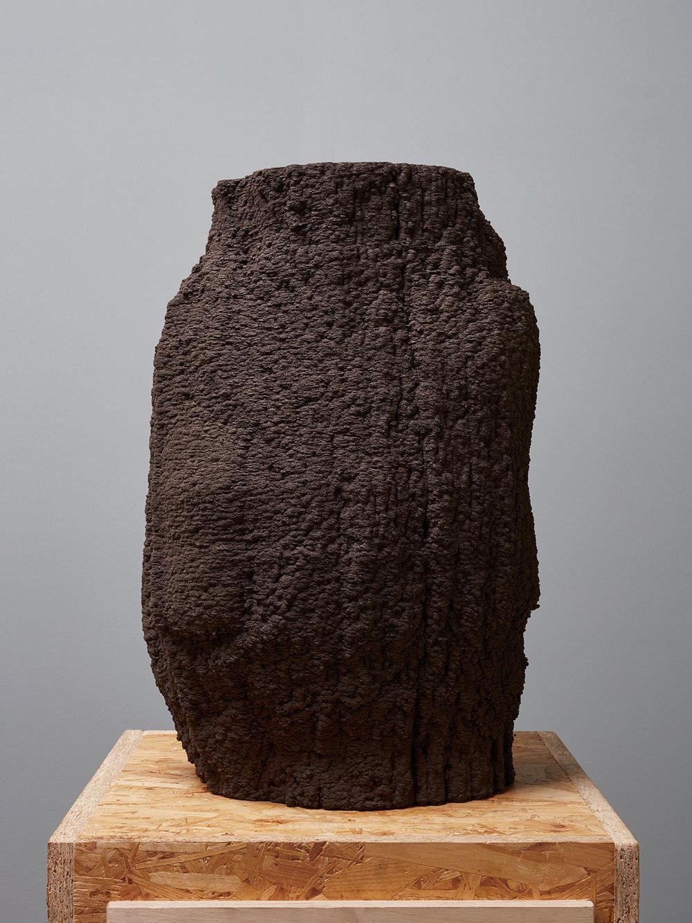 ceramic-3d-printed-clay.jpg