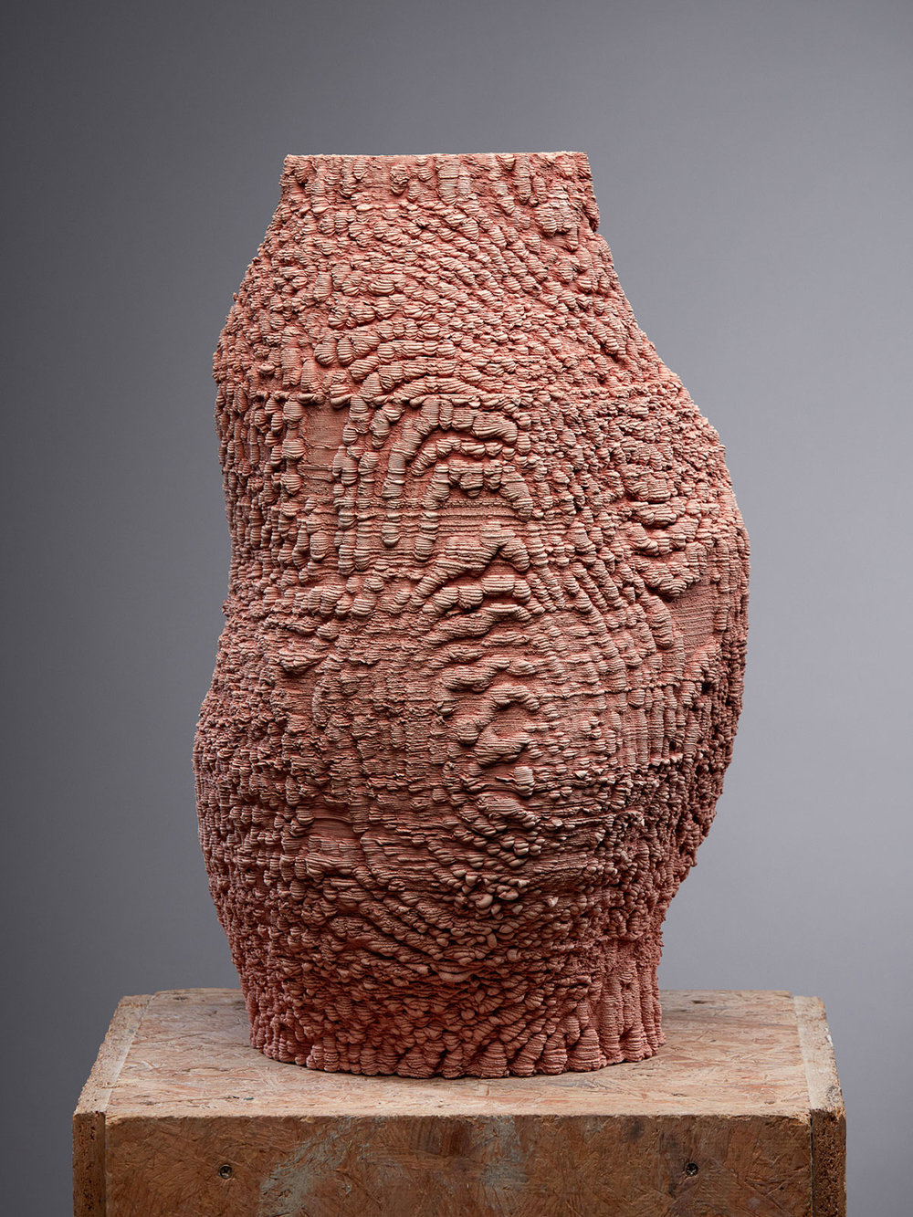 3d-print-ceramic-object-herpt-wassink.jpg