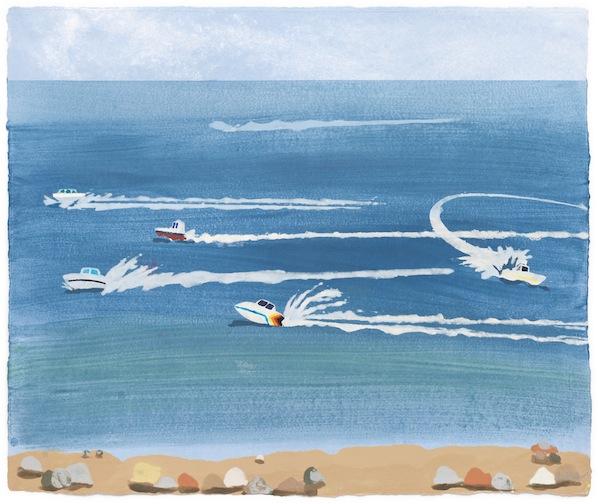 301-500-029_Boats3.jpg