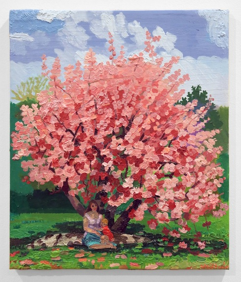 Heidkamp_Daniel superbloom small copy.jpg