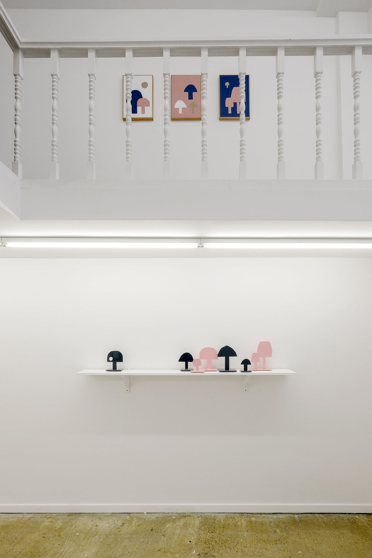 Mini-Galerie_Cody-Hudson_Let-me-help-you_23.jpg