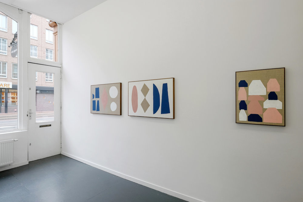 Mini-Galerie_Cody-Hudson_Let-me-help-you_6.jpg