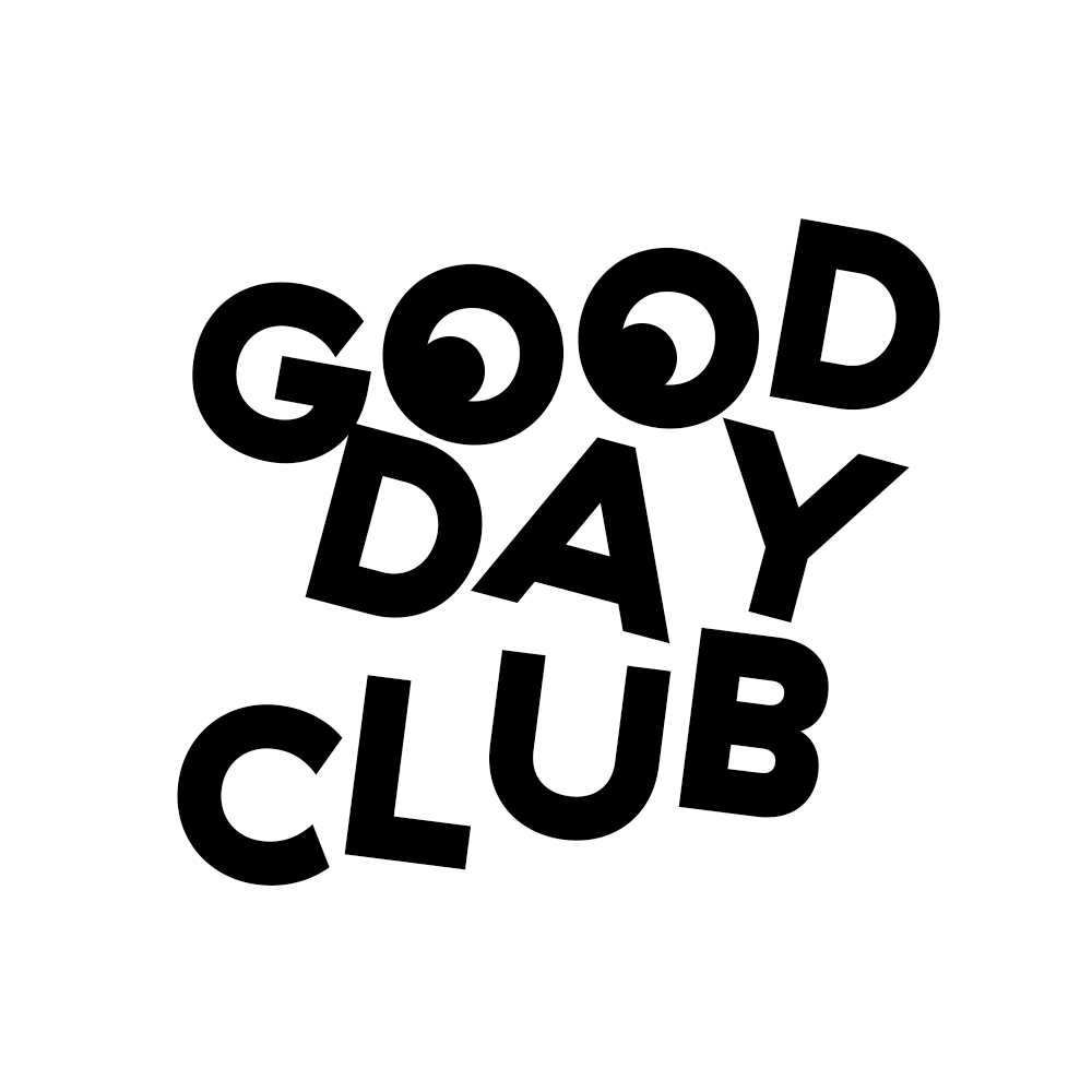 Good Day Club