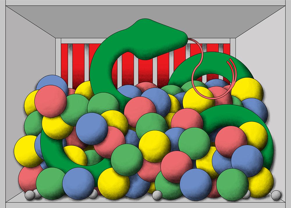 Cage-Present-small_1000.jpg