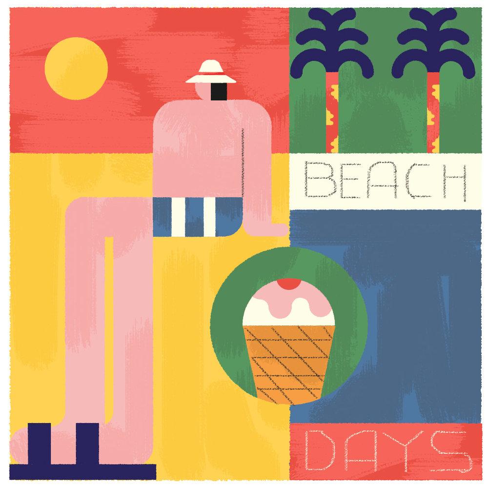 beachdaaays.jpg