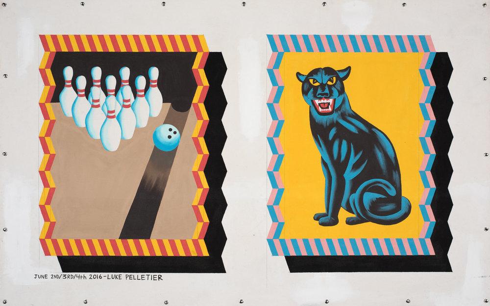 Luke+Pelletier+-+gutter+ball+-+acrylic+on+canvas+-+32x40.jpg