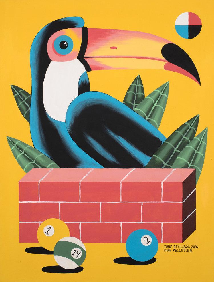 Luke+Pelletier+-+toucan+-+acrylic+on+canvas+-+32x40.jpg