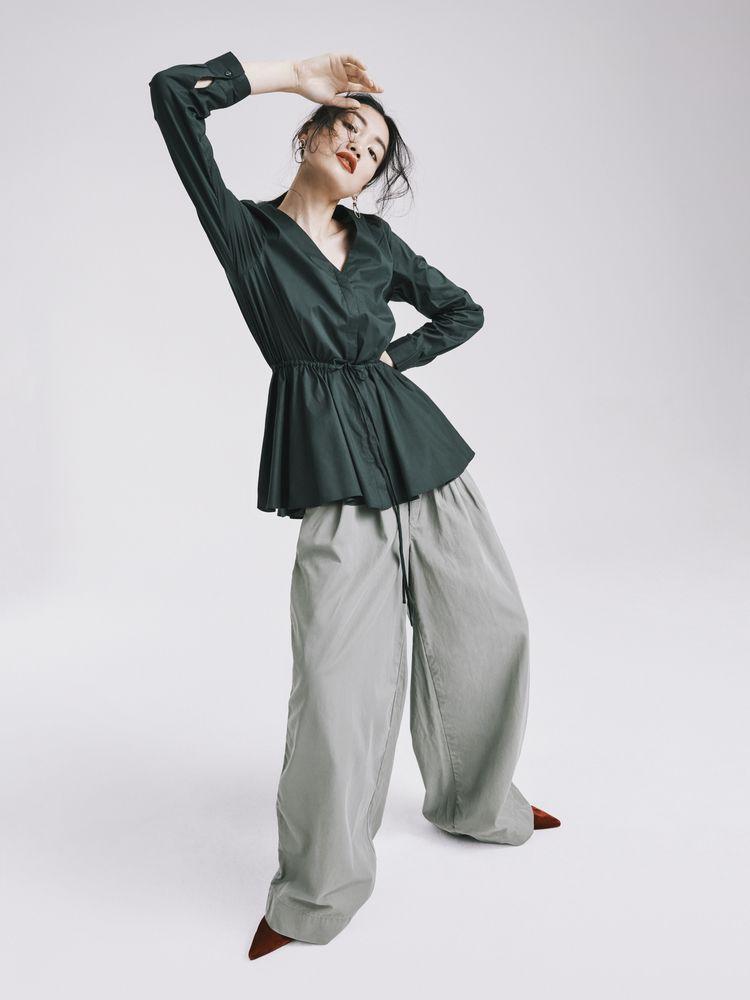 Cotton+mix+top,+£29.99+,+lindex+Velvet+shoes,+£49.99,+mangoCotton+chinos,+£69.95,+gapXx+earrings,+xx,_preview.jpg