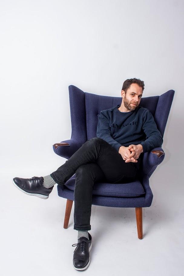 Leo Chair 3.jpg
