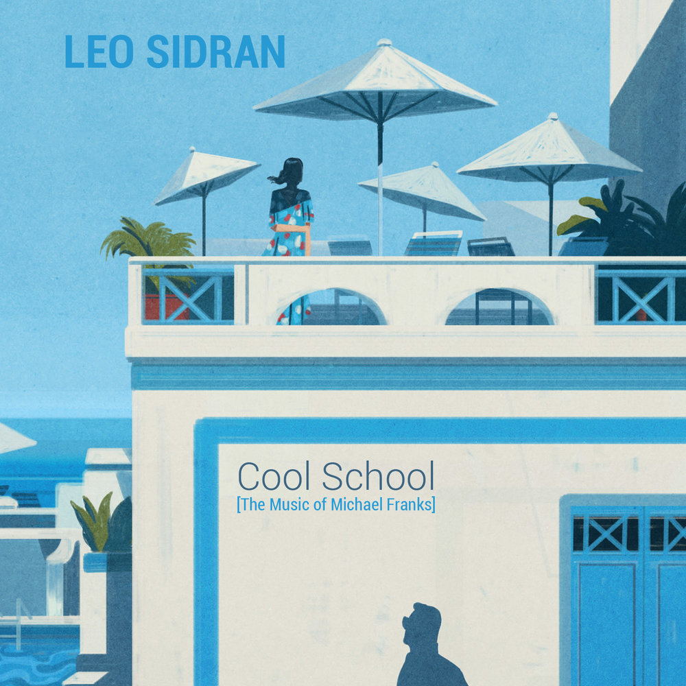 Cool School Cover.jpg
