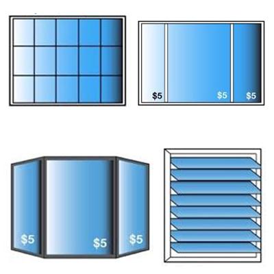 $15_windows.jpg