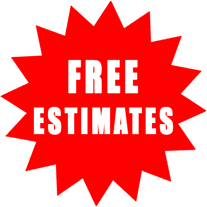free-estimates1.jpg