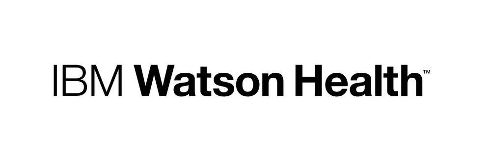 IBM-Watson-Health-logo.jpg