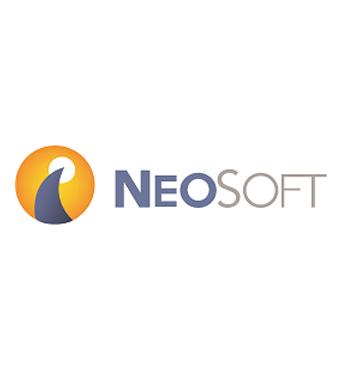 Neo-Soft.jpg
